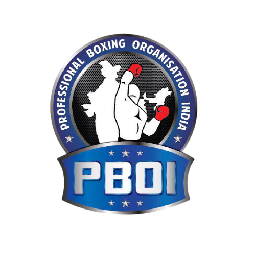 PROFESSIONAL BOXING ORGANIZATION OF INDIA